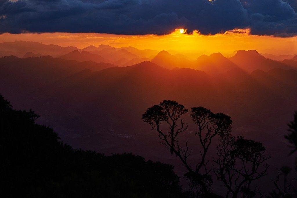 Sunset-in-Caparaó-1024x684.jpg