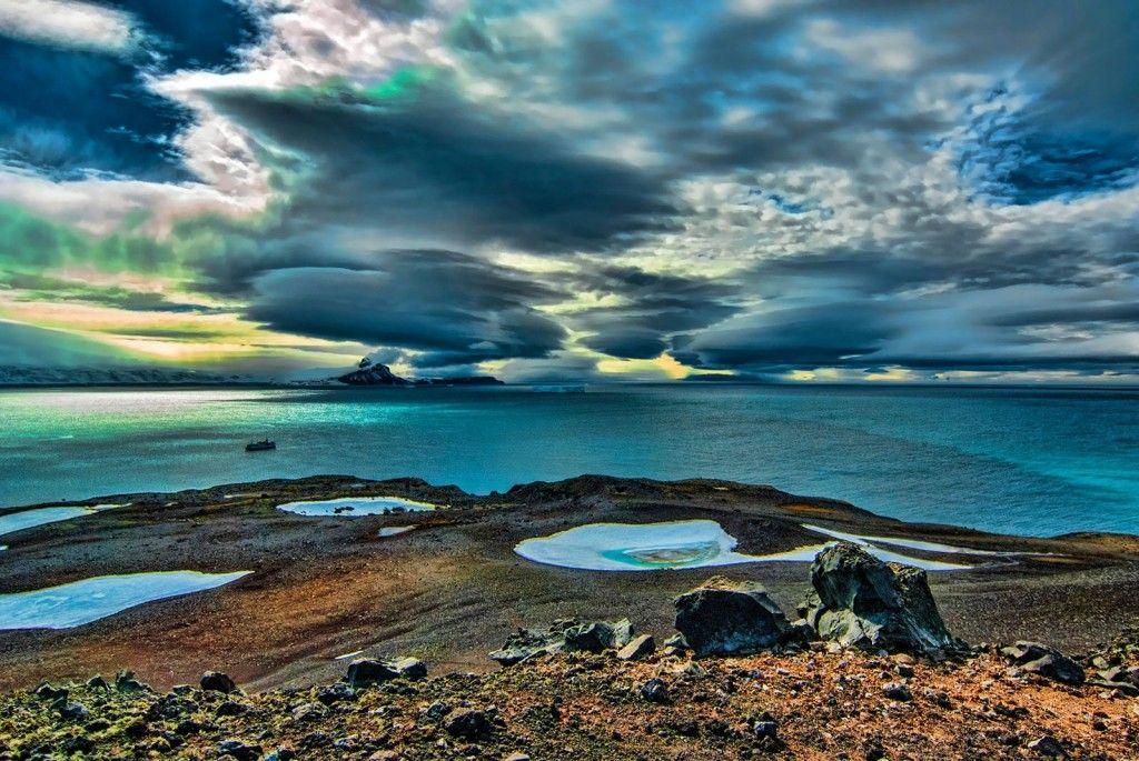 Trip-to-Antarctica_1-1024x685.jpg