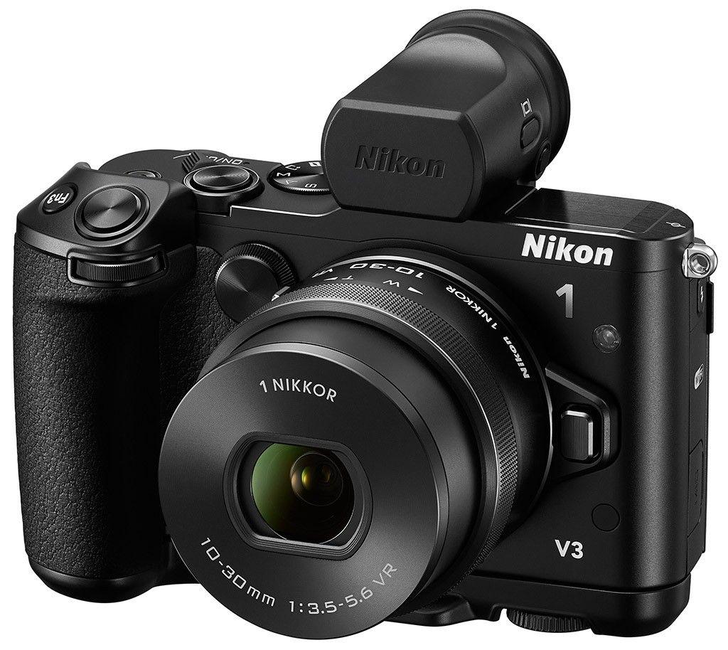 Z-nikon-v3-beauty-pr-1024x914.jpg